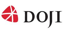 201508081005269473 logo 1
