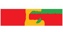 Logo suckhoecuocsong chuan1