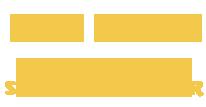 logo thẩm mỹ viện she center