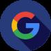 004-google