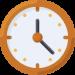 011-wall-clock